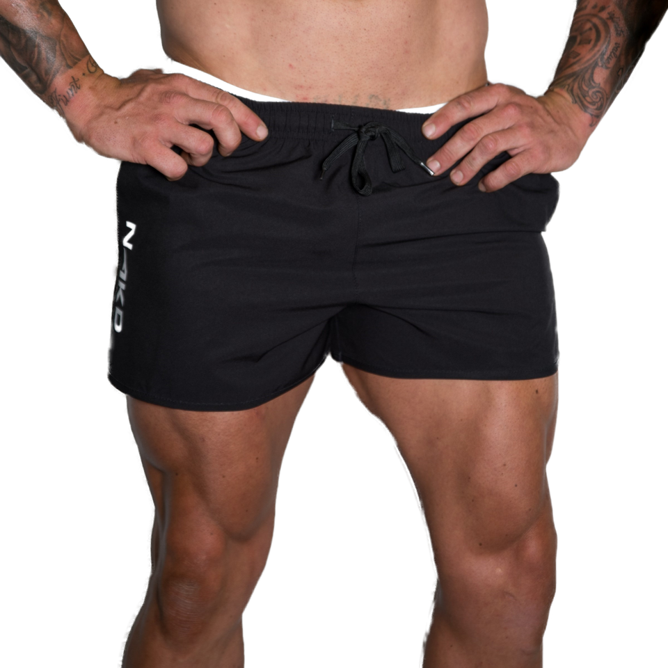 f22fc3f94 Lifting Gym Shorts - FLEX ...