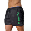 Men's Gym/Running Shorts - VIVID2