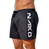 Men's Gym/Running Shorts - VIVID