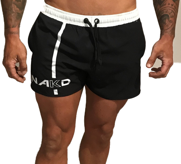Lifting/Gym Shorts - APOLLO various colours