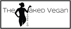 The Naked Vegan Soap Co.