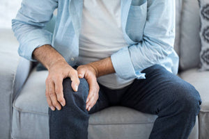 Common Causes of Joints and Muscle Pain