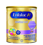Enfalac A+ Gentlease 900g (NEW)