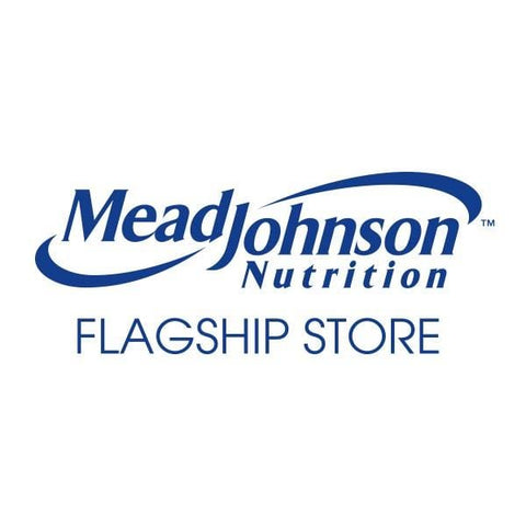 Mead Johnson Materials (no charge)