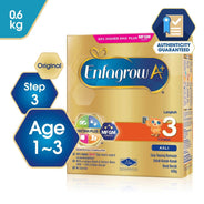 Enfagrow A+ Step 3 Original 600g