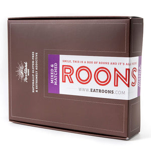 Mixed & Matched Roons (Gift Box)