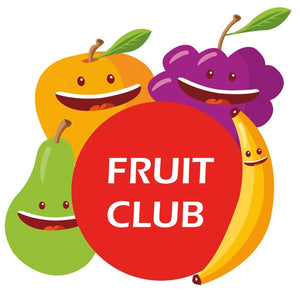 Fruit Club Singapore