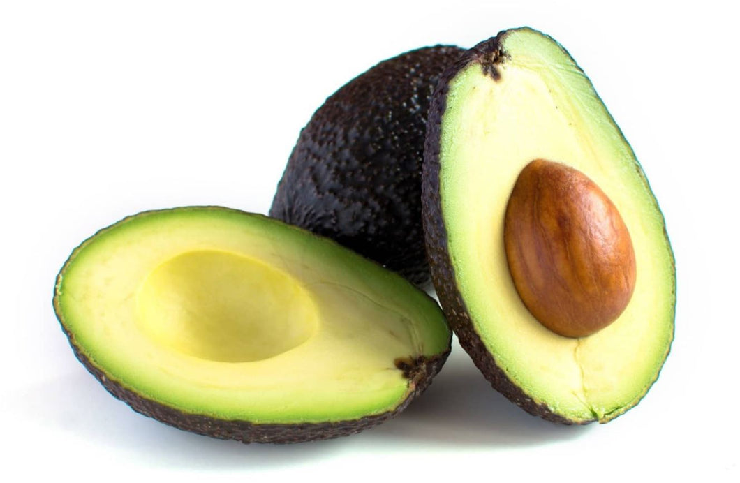 2 box bundle of Australia Avocado 4-5kg semi ripe