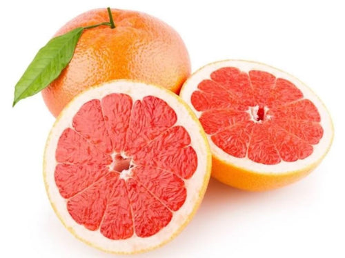 Grapefruit Red 15kg