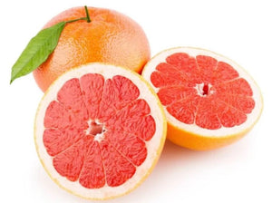 Grapefruit Red 50pc