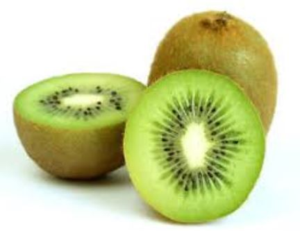 Kiwifruit New Zealand / Italy Green ( Kiwi ) 9kg