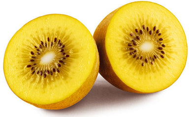 Kiwifruit New Zealand Gold (Kiwi) 5kg