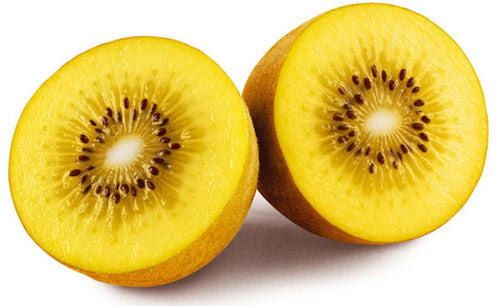 Kiwifruit New Zealand / Italy Gold ( Kiwi ) 5kg