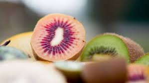 2x Kiwifruit Red China 2-3kg bundle