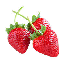 Strawberries Aust 15x250g