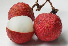 Lor Mai chee China Lychee 9kg