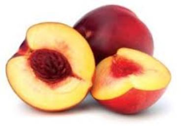 Nectarines Medium Aust/USA 9kg
