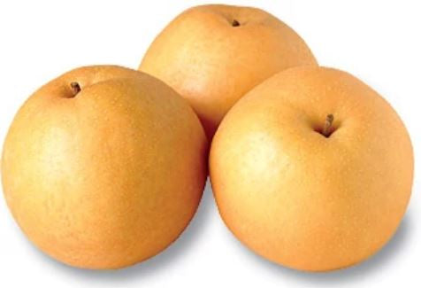 Pear Singo China 10kg