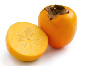 Spain Persimmon Large 4kg