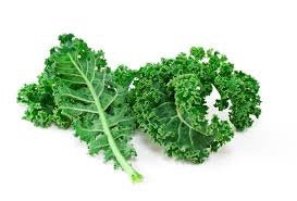 Curly kale 1kg