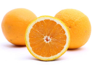Oranges Valencia US/Egypt/China/Aust/S Africa 15kg