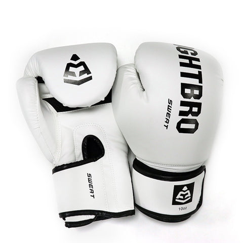 Punch Bags