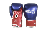 FIGHTBRO Sweat Series Sparring Glove