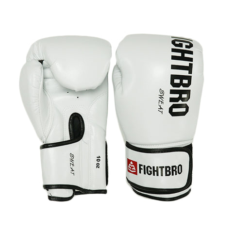 FIGHTBRO Sweat Series Training Gloves