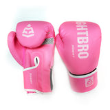 FIGHTBRO Sweat Series Basic Training Glove