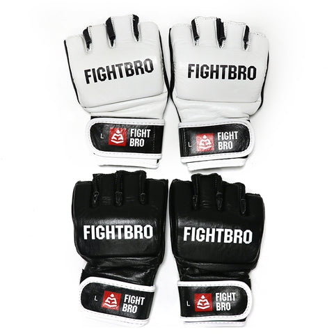 Fightbro Champ MMA Gloves