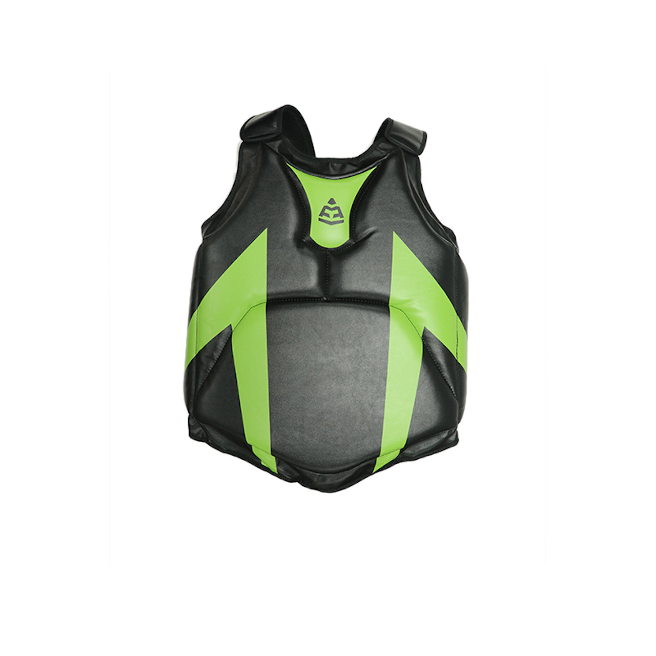 FIGHTBRO Sparring Chest Shield
