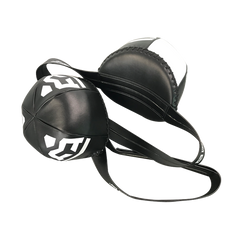 FIGHTBRO Uppercut Training Bag Attachment