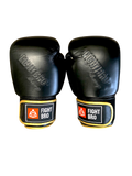 FIGHTBRO Champ Series Leather Boxing Gloves