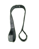 FIGHTBRO Adjustable Punch Bag Hanging Belt