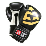 FIGHTBRO Champ Series Boxing Gloves