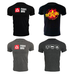 FIGHTBRO T-shirt