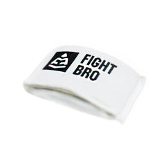 FIGHTBRO Gel Handwraps (Pair)
