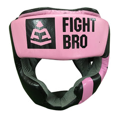 FIGHTBRO Head Gear