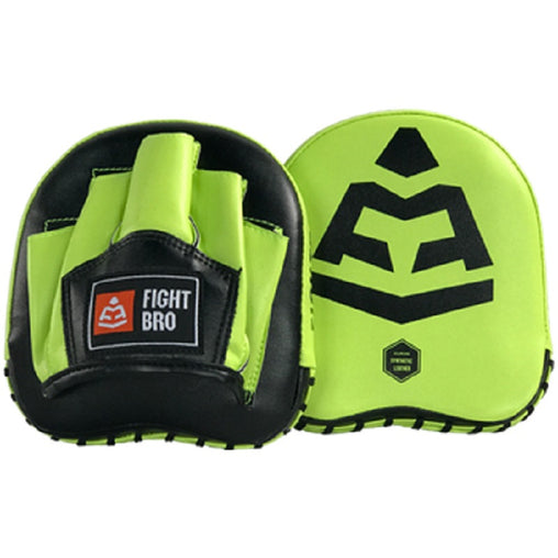 FIGHTBRO Precision Focus Mitts