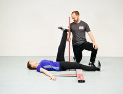 FMS Functional Movement Screening Kit