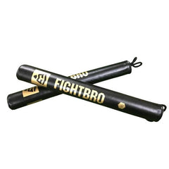 FIGHTBRO Hit Sticks