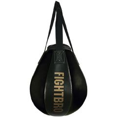 FIGHTBRO Wrecking Ball Boxing Bag
