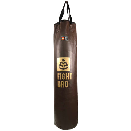 FIGHTBRO Duron Synthetic 6ft Punch bag