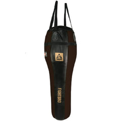 FIGHTBRO Muay Thai Cone Bag