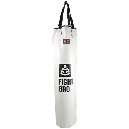 FIGHTBRO Duron Synthetic 5ft Punch Bag