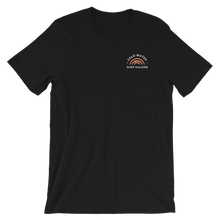 Load image into Gallery viewer, The Saloon (Short-Sleeve)