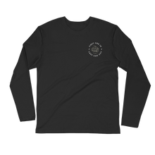 Load image into Gallery viewer, First In (Long-Sleeve)