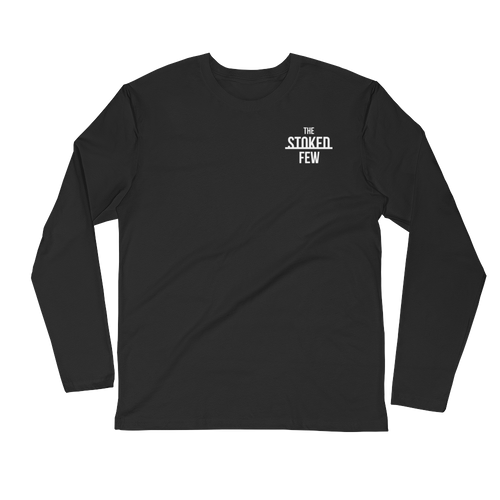 Signature (Long-Sleeve)