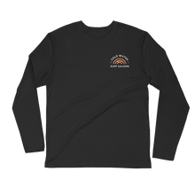 Load image into Gallery viewer, The Saloon (Long-Sleeve)