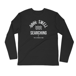 Swell Searching (Long-Sleeve)